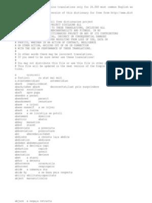 Certificare iso sau marcaj CE dupa cod CPV