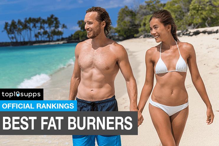Top 10 Fat burners pentru bărbați în - Principalele tipuri de arzătoare de grăsime