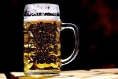 Dieta şi alcoolul. Vezi ce ai voie să bei şi ce nu! | Dietă şi slăbire | cocarde-nunta.ro
