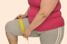 scădere în greutate în Chennai pierderea în greutate clitheroe