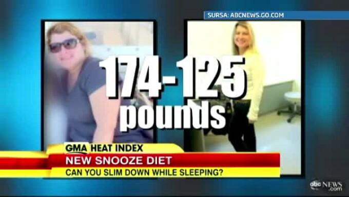 scădere în greutate pentru o femeie de 63 de ani cum pierzi grăsimea din organe