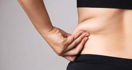 Pierdere în greutate de 5 lire pe săptămână arde xtreme arzător de grăsimi 60ct