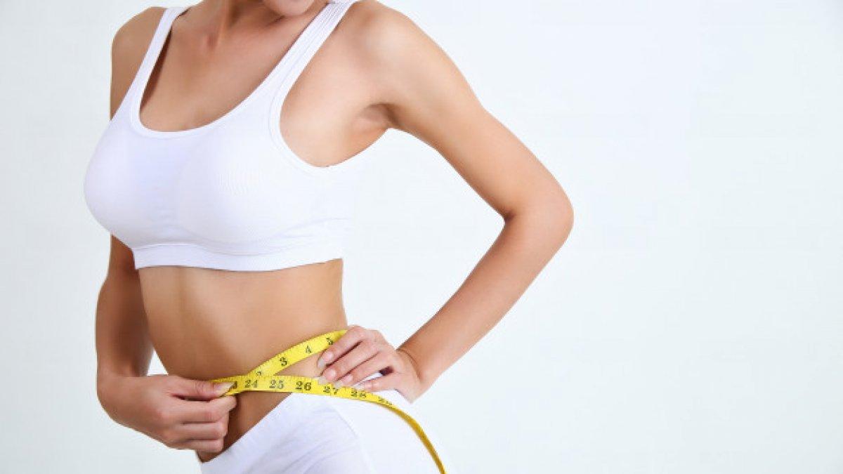 cum slabim usor vit c pentru pierderea în greutate
