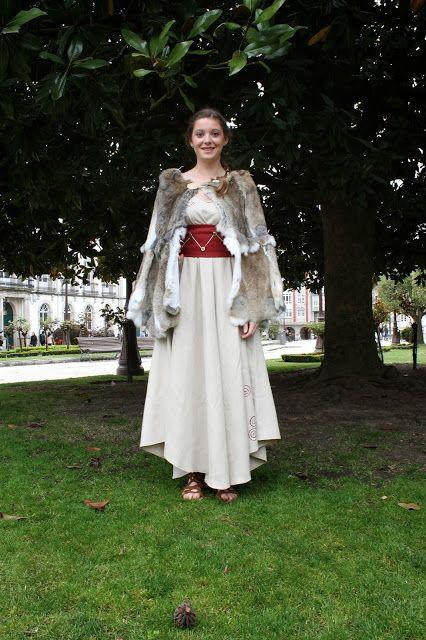 Ardei Gras - Moda si frumusete - cocarde-nunta.ro