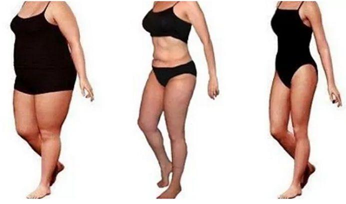 sabut dhania pentru pierderea în greutate