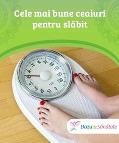 pierdere în greutate albastră kyanite)