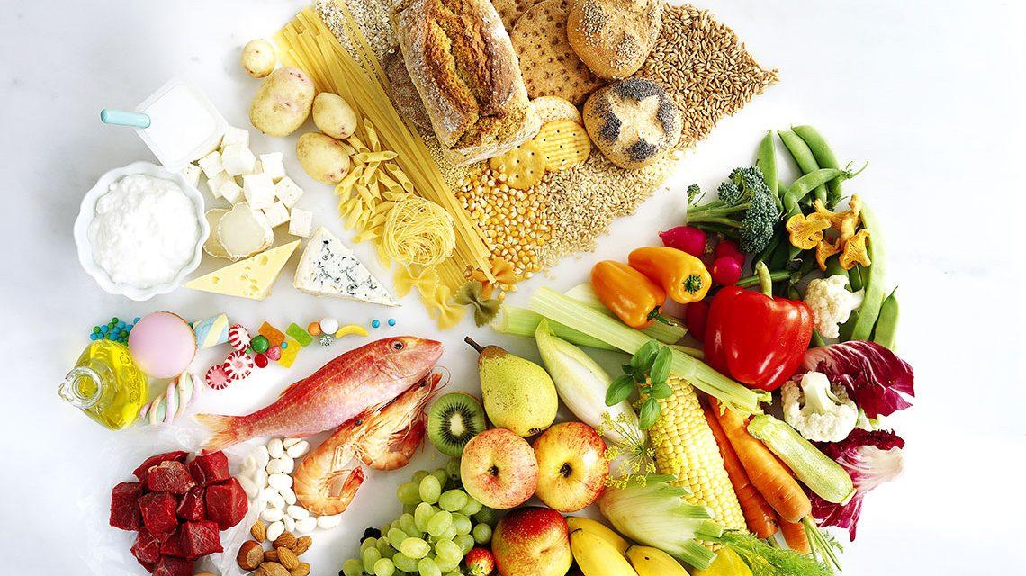 Modalități de a pierde în greutate – pierdeți în greutate în mod rațional - cocarde-nunta.ro