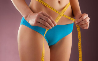 cum să piardă în greutate după 40 de ani