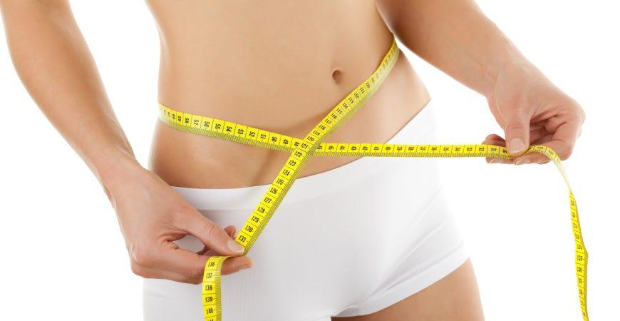 2 luni pierd in greutate