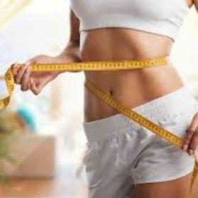 pipi o pierdere în greutate mult