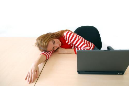 indigestie pierdere în greutate oboseală ce poți mânca pentru a slăbi