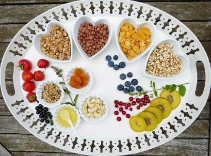 Grăsimea abdominală la menopauză – cauze și soluții
