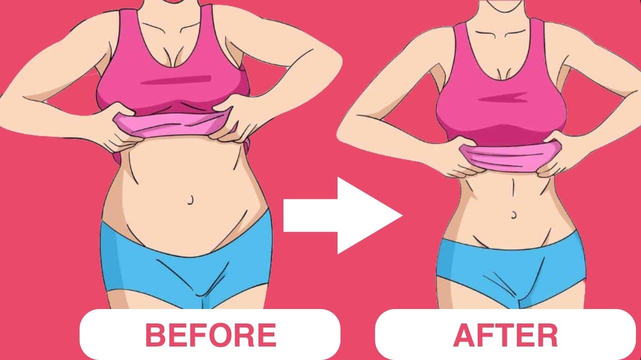slabire 20 kg in 4 luni Pierdere în greutate de 10 kg în 4 luni