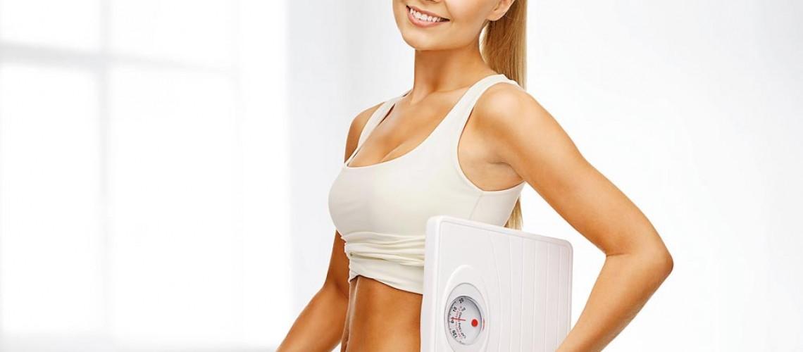 sfaturi mici de pierdere în greutate