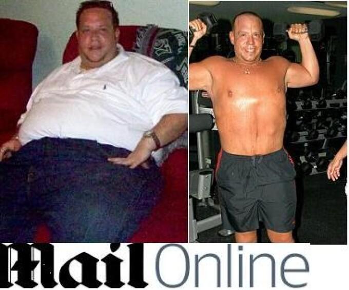 slabire 90 de kilograme