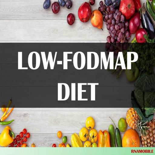 Pași pentru pierderea în greutate cu IBS