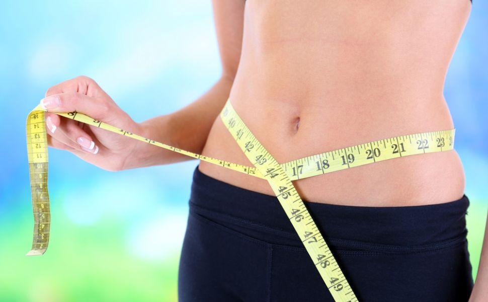 Dieta DASH - cum poţi slăbi în doar 2 săptămâni - CSID: Ce se întâmplă Doctore?