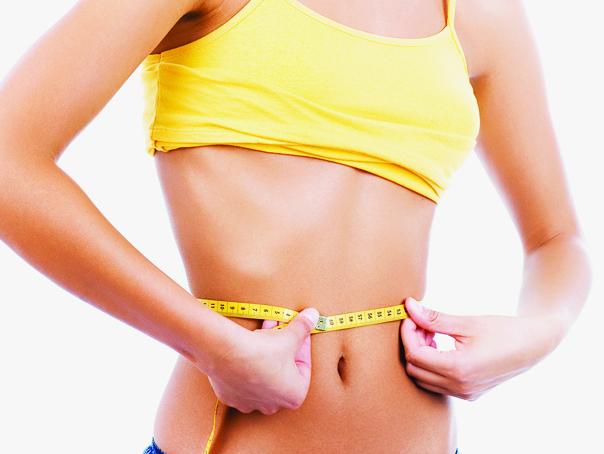 slabire dolofană sondaj de pierdere în greutate
