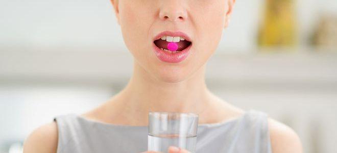 Utilizați în scopul de a pierde în greutate laxative