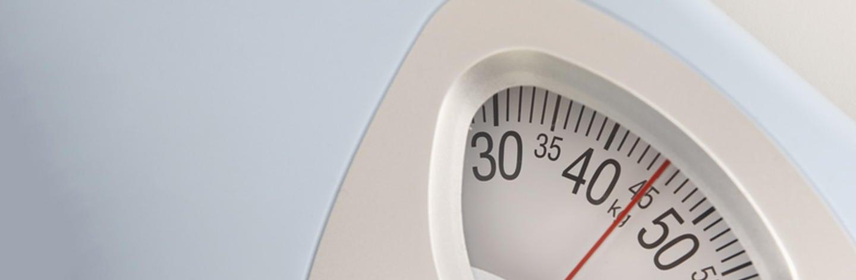 pierderea în greutate a pierdut speranța bronz de slabire spray