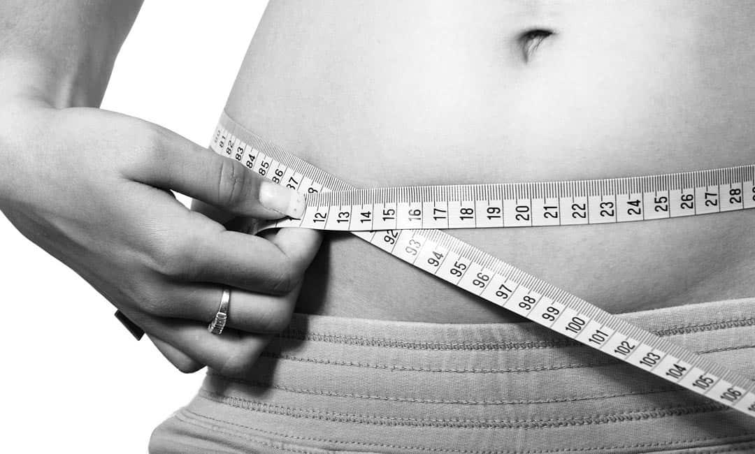 Slabesti 5 kilograme intr-o singura saptamana, cu aceste trucuri simple si la indemana oricui