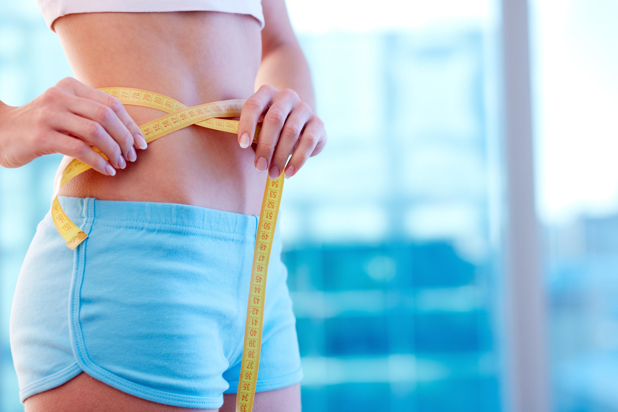 Pierderea în greutate tmc cum să slăbești în șase luni