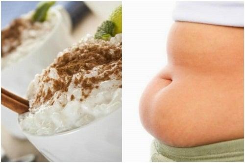 pierde in greutate fara desert greutate sănătoasă de pierdut într-o săptămână