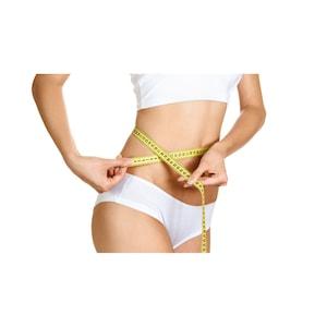 Pierderea în greutate după naștere: dietă și exerciții fizice pentru mame - Probleme