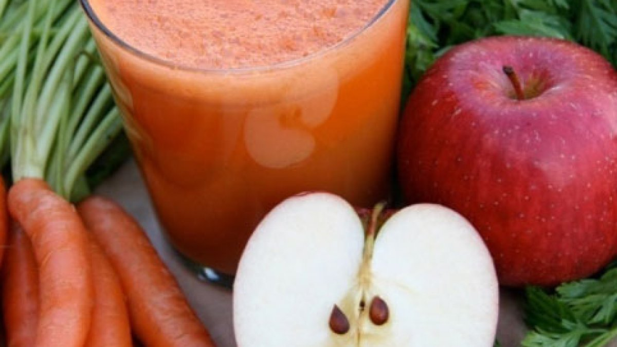 morcovii ajută la pierderea grăsimii burta diete rapide de slabit 20 kg