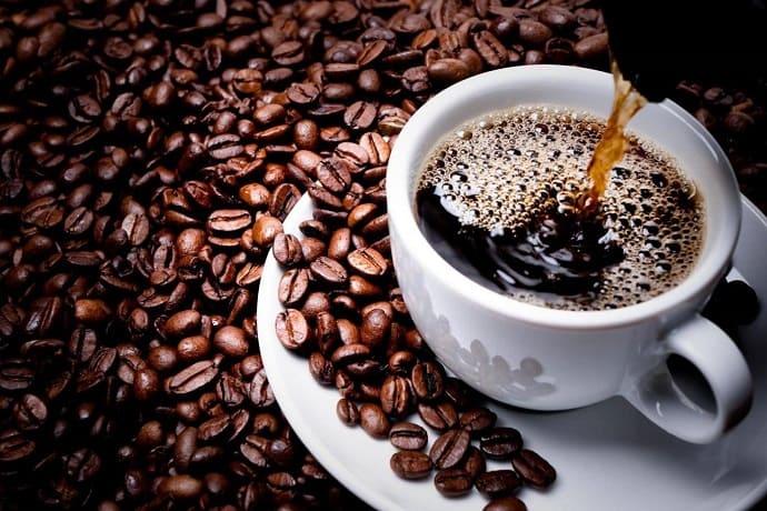 Cum influenteaza consumul de cafea anlizele de urina