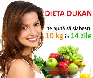 + Best Dieta si fix images in | nutriție, sănătate, diete