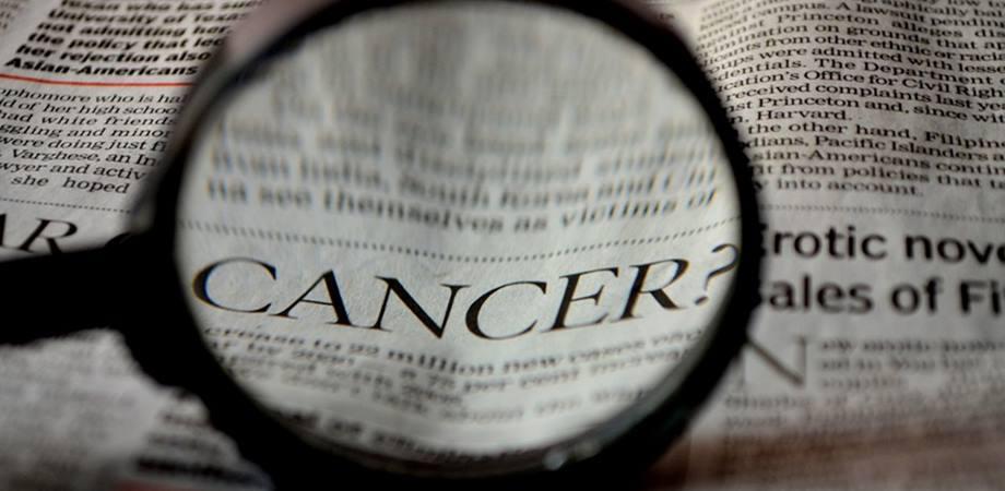 Sarcoidoza: tot ce trebuie sa stii, de la cauze si simptome la tratament | Glosar medical | MedLife