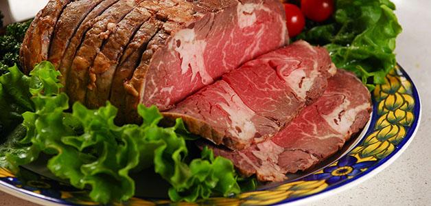 este carnea de vită este bună pentru pierderea de grăsimi