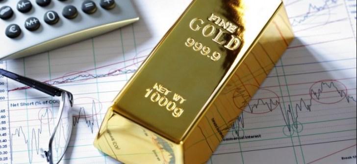 Campanie pentru slăbire: 1 gram de aur oferit pentru fiecare kilogram pierdut - Revista Bulevard