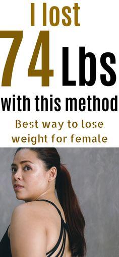 sunt obeză cum slăbesc de ce nu pot slăbi la 40 de ani