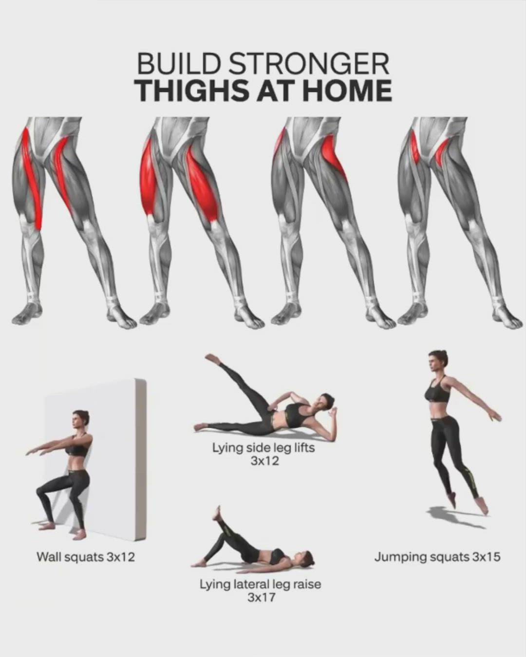 pierderea în greutate va ajuta achilles tendonitei)