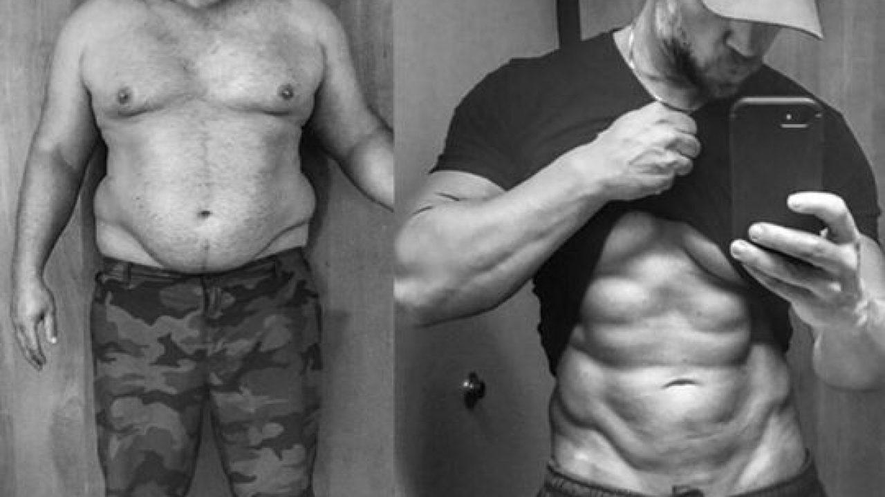Un bărbat în vârstă de 50 de ani nu poate slăbi cosmopolit pierde în greutate