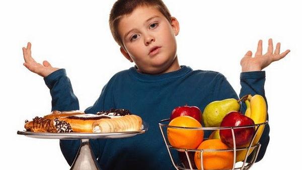 Care este condiţia de bază pentru a rezolva obezitatea în rândul copiilor | cocarde-nunta.ro