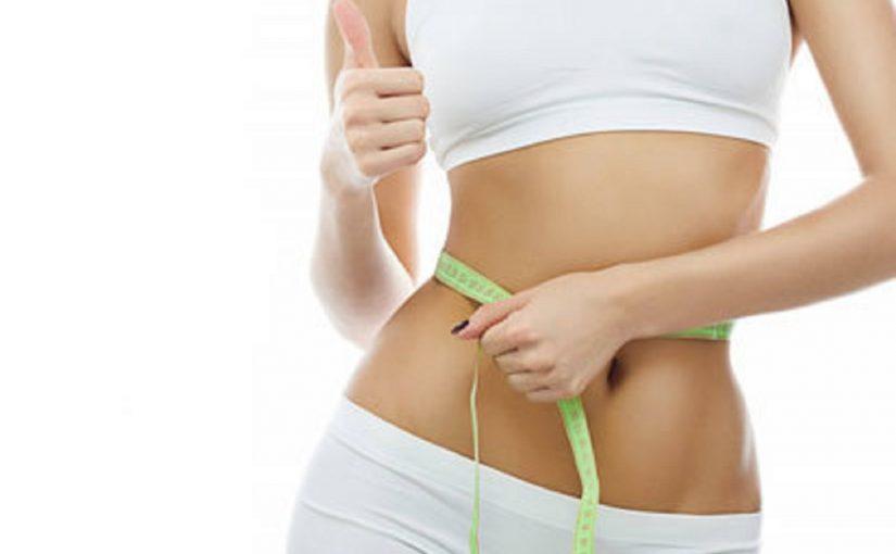 serrapeptaza pierde in greutate