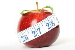 scădere în greutate pe lună