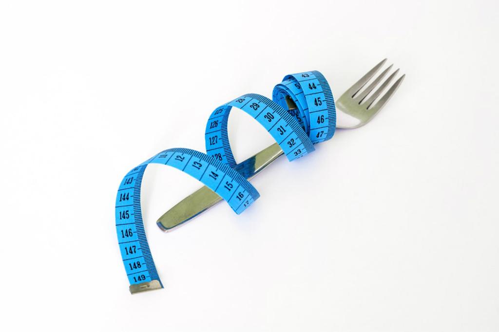 Diete faimoase care te pot îmbolnăvi   Dietă şi slăbire, Sănătate   cocarde-nunta.ro