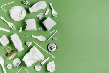 Pierderea ktron în alimentatorul de greutate