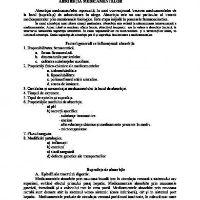 Arzătoare de grăsimi | cocarde-nunta.ro