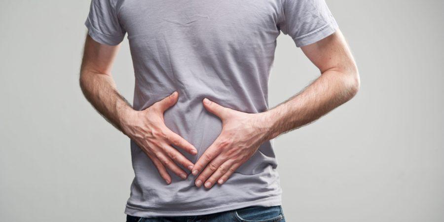 indigestie pierdere în greutate oboseală ardem grăsimea în repaus
