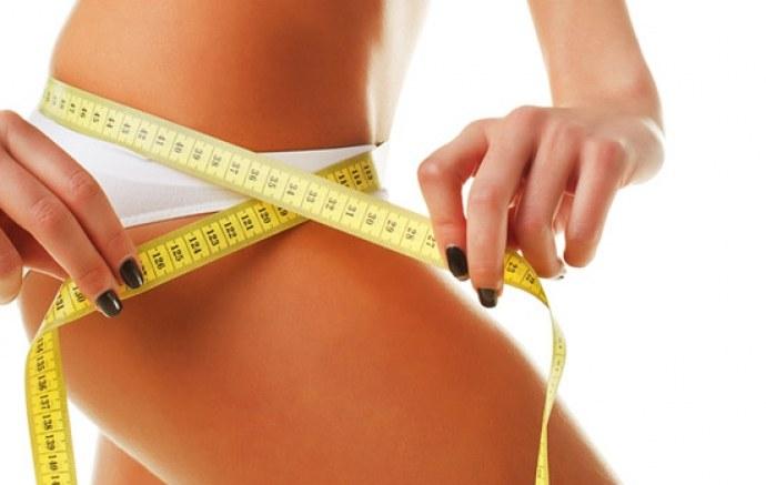 pierdere în greutate cds cum pierde organismul celulele grase