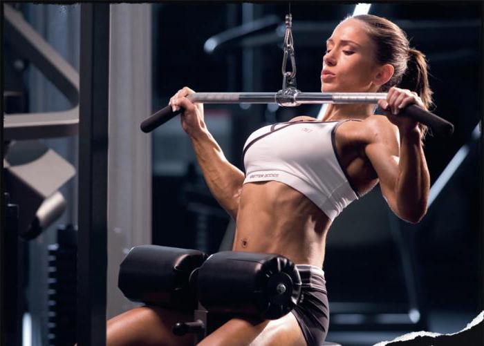 Partea inferioara a abdomenului pentru a pierde in greutate dupa nastere