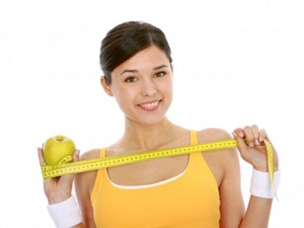 Menopauză fără kilograme în plus