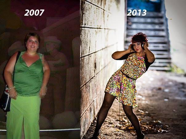 Dieta Rina slăbeşte 20 de kg în 90 de zile! (I) • Opinia Buzău