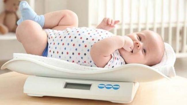 De ce unele pierde in greutate in timpul sarcinii