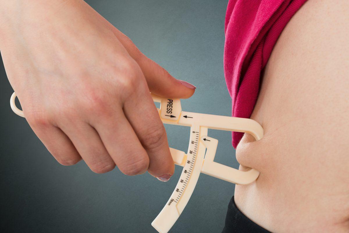 pastile dietetice adipex doze online